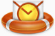 Safe PST Backup - Free Software to back up Outlook PST files automatically