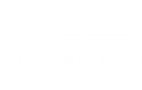 Trusted Site with Comodo Secure SSL
