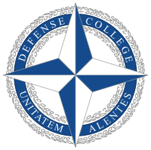 Defense College